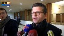 """Manuel Valls a reconnu que """"la communication a dérapé"""" sur la loi Travail, selon Luc Carvounas"""