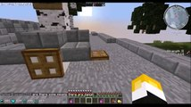 [Minecraft 1.8] PvP MOD PACK! w/ TUTORIAL! ft. Optifine, Toggle Sprint, Minimap and more!