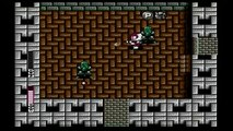 Nes Games - Blaster Master   Ep2   SCORPION