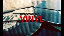 Vinyl Smooth Chill Instrumental Beat J Cole ft. Big Sean x Drake Type Beat New 2014 HD