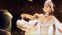 Assassins Creed 3 - Assassins Creed 3 - Walkthrough/Gameplay - Part 1 (XBOX 360/PS3/PC)