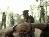 John Rambo - Rambo 4 - trailer