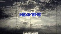 Heavens Epic Smooth Rap/Hip Hop Instrumental Kirko Bangz Ft. Kid Ink Type Beat NEW 2014 HD