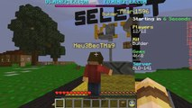 Minecraft Master Builders - Lets Build Ice Cream - ChibiKage89