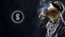 ►Gangsta [Rap Beat Hip Hop Instrumental]Scady tattoo battle beat4