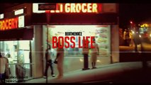 Boss Life Hard Old School Rap Beat 50 Cent Ft. Loyd Banks x J Cole Type Beat New 2015