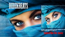 Hip Hop/Rap Oriental Arabic Beat Instrumental