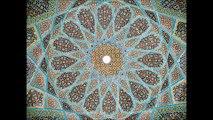 Οδοιπορικό στην Περσία του Ιμάμη - του Μουχάμαντ Σαμσαντίν (πρώην Κοσμά) Μεγαλομμάτη - Β' Μέρος