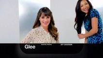 Glee 5x15 Promo Bash (HD)