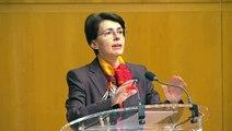 Atelier de la DGCCRF : Le droit français de la conso. confronté au droit européen des pratiques commerciales déloyales