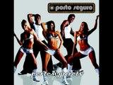 03.BEIJA, BEIJA TÁ CALOR (PORTO SEGURO CD)