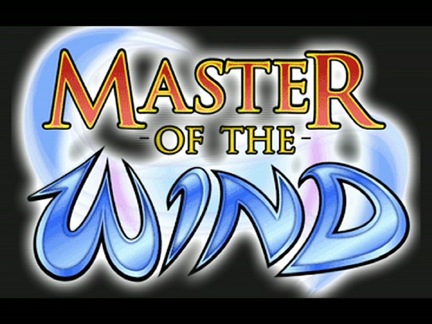 Master of the Wind: Kindred Spirits