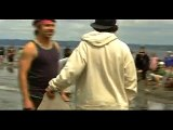 DB Skimboards- Dash Point Skimboard Contest 2007 (official)