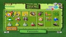 Lets Play | The Legend of Zelda the Wind Waker | German/100% | Part 52 | Der Terar Tempel!