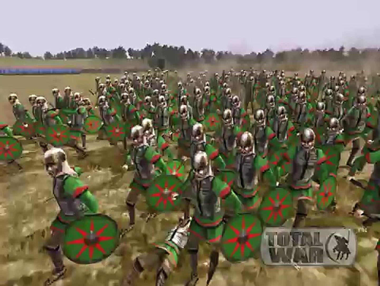 Come scaricare shogun 2 total war ita