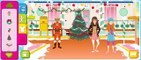 The Fresh Beat Band! Happy Holidays! Dance and Sing in Toyland! Fun gameplay for kids!