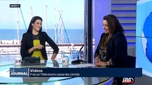 France Télévisions casse les clichés