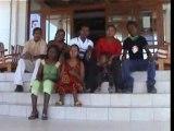 Groupe Rajiabo - Hisaraka