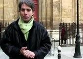 Politique des familles - Jacques Boutault