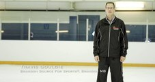 2015 CCM Tacks 4052 Pro Hockey Stick  Source For Sports