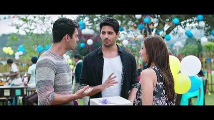 Kapoor & Sons   Sidharth Malhotra - Alia Bhatt - HD - Online - Watch