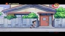 Doraemon cartoons , doraemon in hindi urdu, doraemon movie, doraemon cartoons for kids wtch cartoons very funny , entertainmenet, animated cartoons, doraemon , japaness cartoons