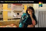Ek Tamanna Lahasil Si by Hum Tv Episode 6 - Part 1/3