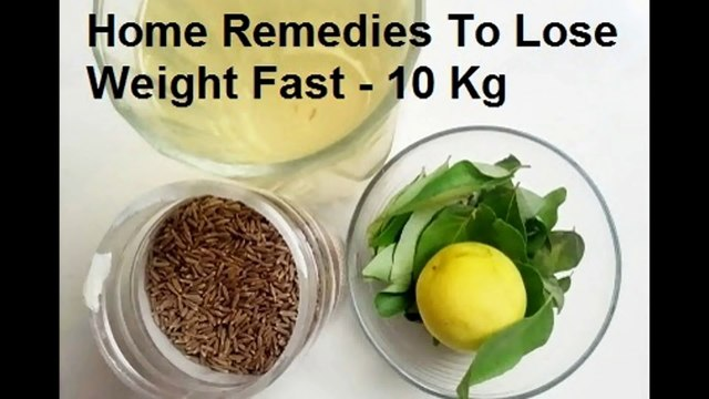 How to Lose Weight Fast, loose 1o kg in week, fast weight loss, loose weight healthy, make it easy,weight loss fast, fat cutter drinks loose weight 25 pounds in a week