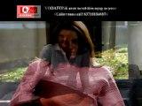 Caller Tune - Hindi Film Spanish Beauty - I Wanna Have
