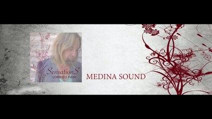 Lorenzo Piani - Medina Sound