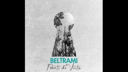 Beltrami - PROSPETTI DI MARZO