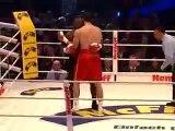 Wladimir Klitschko vs Hasim Rahman Highlights HBO Boxing