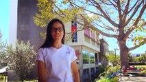 Prix de la critique AEFE 2016 : témoignages des élèves du lycée français de San Salvador