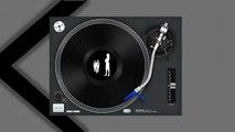 Mickel DJ - The Boss - (NEW HOUSE MUSIC HIT 2016)