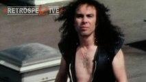 Dio (Ronnie James Dio) - Rainbow In The Dark (1983)