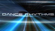 Dance Rhythm 10 Techno Dance