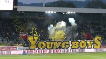 FC Thun - BSC Young Boys 01 06 2013 - 001