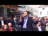 Basha: Ramën, edhe në parti e akuzojnë se qeveris me kriminelë; vodhi 1.2 miliardë euro- Ora News-
