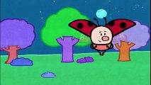 Fantôme - Didou, dessine Moi un Fantôme Dessins animés pour les enfants  Dessins Animés Pour Enfants