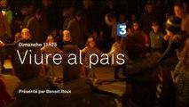 Bande Annonce VAP 13 mars