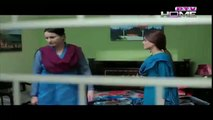 Meri Bahuien Episode 46 || Full Episode in HQ || PTV Home
