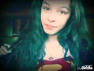 video 1447280418 mp4