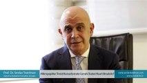 Mikropapiller Tiroid Kanserlerinde Cerrahi Tedavi Nasıl Olmalıdır?