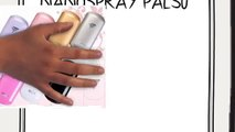 Perbedaan Nano Spray Asli dan Palsu   Jual Nano Spray Asli   Nano Spray 2   Harga Nano Spray
