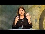 Punto de Encuentro: ¿Cómo influye la situación política en la economía?
