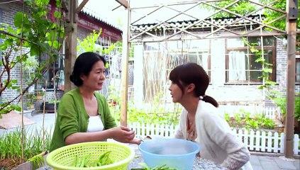 遠得要命的愛情 第15集 Far Away Love Ep15