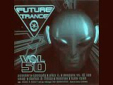 Manian - Ravers In The UK - Future Trance Vol. 50.mpeg