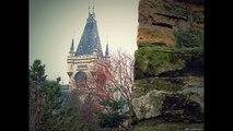 52 X Palatul Culturii Iasi [HD, 720p]