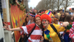 Carnaval Caen Parc Expo