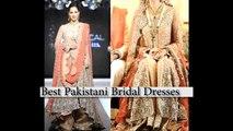 Pakistan Wedding Dresses 2016 Pakistani Bridal Dresses 2016 top songs 2016 best songs new songs upcoming songs latest songs sad songs hindi songs bollywood songs punjabi songs movies songs trending songs mujra dance